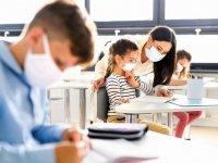 Okullarda Pozitif Öğretmen ve Öğrenci Sayısı Saklanıyor !