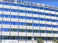 SGK İstanbul İl Müdürü görevden alındı yerine Ankara İl Müdürü getirildi