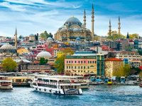 Dünyanın Saç Ekim Merkezi İstanbul Oldu
