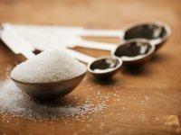 Türk Böbrek Vakfından Sağlık Bakanlığının şeker tüketimini azaltma hedefine destek