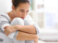 Erken menopozda kemik erimesi ve kalp hastalığı riski uyarısı