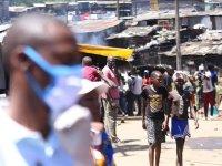 Gambiya, Kovid-19 nedeniyle kapattığı sınırlarını yaklaşık 2 yıl sonra açtı