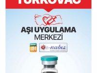 TÜSEB'den TURKOVAC'ın faz-3 hatırlatma dozu uygulaması için afiş