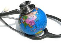 Sağlık Turizminde Hedef 10 milyar dolar