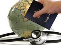 Bu Yönetmelik Sağlık turizminin önünü açacak
