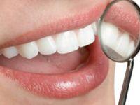Ağzınıza sağlık, güzellik!