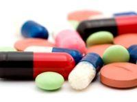 Yüzlerce ilaç ve kozmetik üründe kullanılan Paraben kanserojen mi?