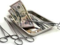 Hekimler, zorunlu mali sorumluluk sigortasına hazır değil