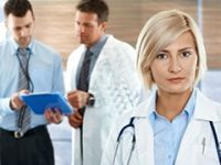 Doktorlar Sorumluluk sigortası şaşkını