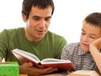 Ödev yapmak nasıl zevkli hale gelir?