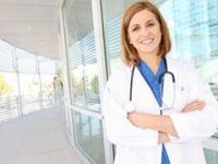 Hastaneler sigorta sektörünü iş ortağı olarak görüp ona göre davranmalı