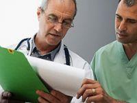 140 bin doktordan 85 bini zorunlu sigorta yaptırdı