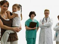 Sağlık Çalışanlarına Müjde! Farklar Ödenecek
