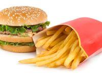 Hamburgerler yakın takipte