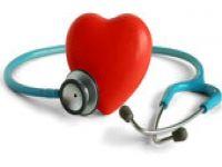 TÜSİAD'dan tıp turizmi çalışması