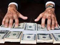 Sabancı Holding Aksigorta'nın yüzde 31'ini 220 milyon dolara sattı