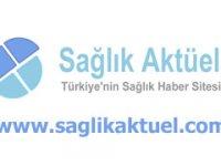 Kayseri, Çanakkale, Gaziantep Arkadaşlık Siteleri
