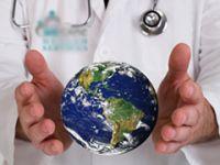 Sağlık Turizminde 'online rezervasyon' dönemi!