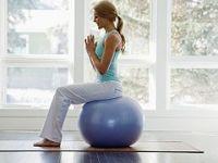 MS ile yaşamın en iyi destekçisi egzersiz