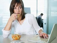 İş yeri hastalıklarına karşı 10 basit önlem