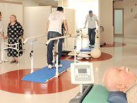 SGK'nın FTR açıklamasına yanıt: Hangi hastanenin 10 hekim kadrosu var?