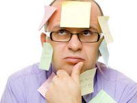 Unutkanlık sinyal veriyor! Hafıza problemleri sizi korkutuyor mu?
