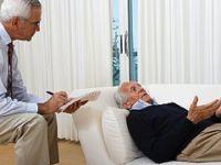 Psikologların meslek yasası acilen çıkarılmalıdır