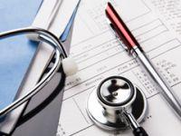 Özel sağlık sigortası daha da büyüyecek