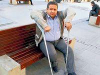 Bolu'da engellilere 3 gün idari izin