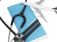 Sağlık Turizminde Stratejik, Bölgesel Gelişmeler ve Teşvikler Sempozyumu