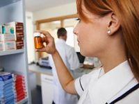 200 bin hasta 3 aydır mağdur, yok denilen ilaç depodan çıktı!