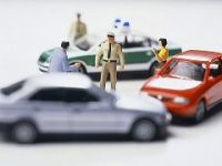 Trafik kazalarındaki SGK uygulamalarına iptal davası açıldı