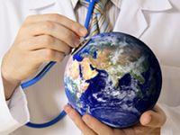 Sağlık Turizmi Kongresine 'Adana Modeli' damgasını vurdu
