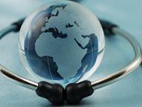 Türkiye'den 22 kuruluş Şikago Sağlık Turizmi Zirvesi'nde