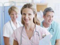 Sağlık turizminin sıkıntısı İngilizce bilen hemşire azlığı