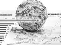 Sigorta pazarı enflasyonun üzerinde büyüdü, poliçe satışı 28 milyona dayandı