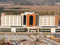 Numune Hastanesi'deki belirsizlik devam ediyor!