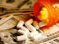 İlaç tekelleri için sağlıkta piyasa düzeninde öncelik kazançlarıdır!