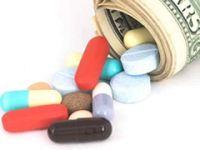 İşte zayıflama ilaçlarının geri dönülmez zararları!