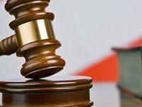 SGK tarafından göz branşında yapılan kota uygulamasına karşı dava açılmıştır!