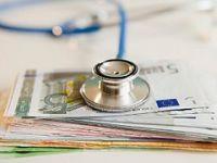 Yunanistan ve sağlık sistemimiz