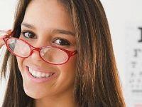 TEB: Gözlük tıbbi bir gereçtir, reklamının yapılması yasaktır