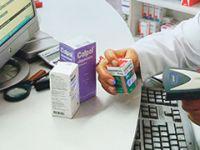 E-Reçete ve E-Rapor Düzeltmeleri için Sağlık Kuruluşlarıyla İletişim