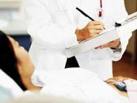 2012'de özel sağlık sigortalı sayısı 2 milyonu bulacak