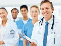 Yunanlı doktorları getirmek mi, kendi doktorlarını verimli kullanmak mı?