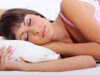 Uyku hakkında doğru bilinen 4 yanlış!