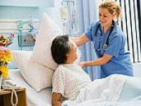 Sağlık sektöründe teknoloji ve turizm odaklı yatırımlar atağa kalktı