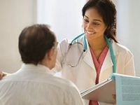 Özel sağlıkta sigortalı oranı nüfusun % 2.3'ü