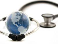 """""""Sağlık yatırımları sağlık turizminde liderliğe ulaştırır"""""""