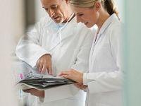 2013 Özel hastanelerin ilave ücret puanlandırılması hakkında